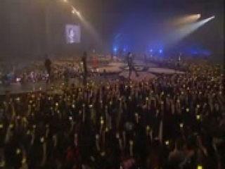 BIGBANG BIG SHOW 2011- LAST FAREWELL