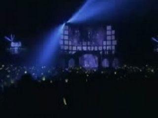 BIGBANG BIG SHOW 2012 - BLUE