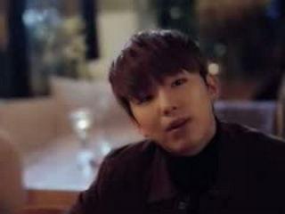 [MV] 유승우 YU SEUNG WOO 뭐어때 ( Whatever ) (Feat. 크루셜스타 Crucial Star)