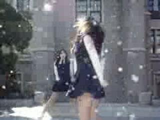 [MV] GFRIEND Rough Choreography Ver.