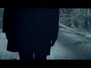 OVERCOME MUSIC VIDEO