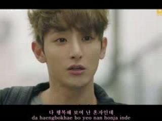 [동네의 영웅]Local Hero OST 여전히(Still)- Lee Geon [이건] of Madtown [매드타운]