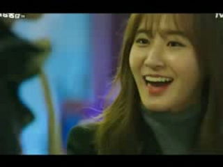 SNSD Yuri- Local Hero OST [FMV]
