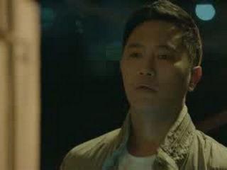 [Teaser] 다비치(DAVICHI) 이 사랑
