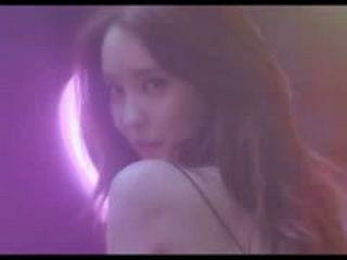 HYO MIN SKETCH]' M-V Teaser #1