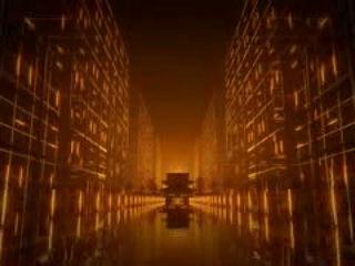 Baauer - Temple ft. M.I.A.