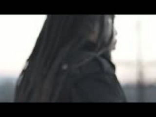 SKULL&HAHA - L0ve Inside (With Stephen Marley) Official M-V