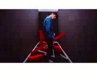 VIXX - Dynamite Official M-V