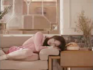 Park Boram - Dynamic Love MV