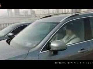 GARY Tantara Feat. MIWOO