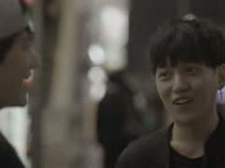 KIM WOOJOO - Crying out love Official M-V