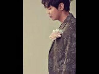 (KIM JEONG HOON) - Marry Me Marry you Photocut MV