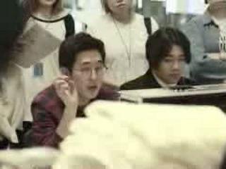 [STATION] R3hab X f(AMBER LUNA) Wave MV Making Film