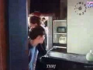[ENG] EXO NEXT DOOR UNSEEN CUTS