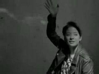 AMBER On My Own (Feat.Gen Neo) (Korean ver.) Music Video