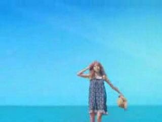 HEYNE - Love Cells [Music Video]