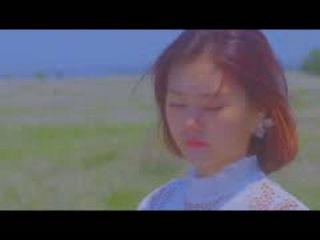 [Teaser] Ji Hoon Shin(신지훈) Jungle Gym(정글짐)