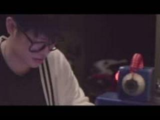 (Kei.G) - 널 봐 (Feat. 정진우) (Teaser)