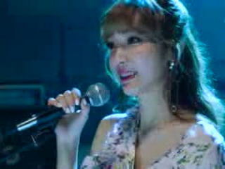JESSICA (제시카) - DEAR DIARY Live Performance