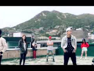 AMBER 엠버 Need To Feel Needed Video Clip