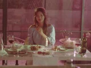 [Teaser 2] Urban Zakapa(어반자카파) I Don't Love You(널 사랑하지 않아) (PARK YONG IN(박용인) ver)