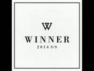 WINNER - Smile Again