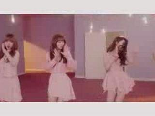 [MV] Lovelyz(러블리즈) 나의 지구(Destiny) (Choreography Ver.)