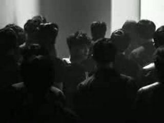 EXO Monster Teaser (Chinese ver.)