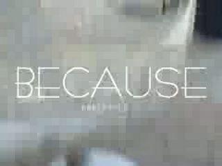 Free Style - Because (feat. 엄지희 Um Ji-Hee) Official Teaser