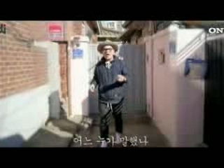 [ch.madi] 상송 (商SONG) - ONKYO 편