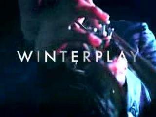Winterplay - Purple Rain MV