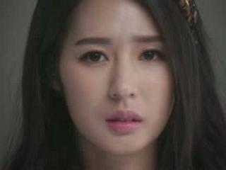 (Park Ki Ryang) - 흠집 (Scar) (Teaser)