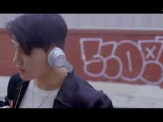TAEYEON Starlight (Feat. DEAN) Music Video