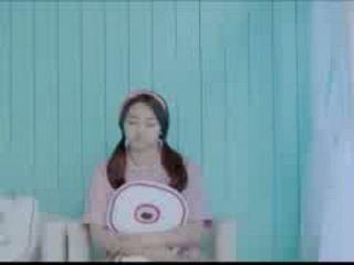 gugudan Wonderland Music Video