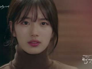 [MV] Suzy Ring My Bell(Uncontrollably Fond OST Part. 1)