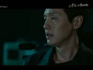 Ha Dong Qn - To You (원티드 OST PART 2) Official M-V (1)