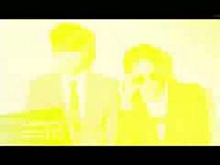 KIM HEECHUL & KIM JUNGMO The 2nd Mini Album '종합선물세트 (Goody Bag)' Highlight Medley