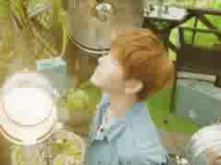 (INFINITE) '그 해 여름 (두 번째 이야기)' Official MV