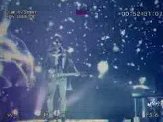 [MV] Kim Woobin Picture In My Head (Uncontrollably Fond OST Part. 6)