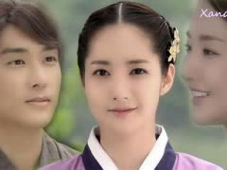 Dr. Jin - Now And Forever(eng-rom sub)