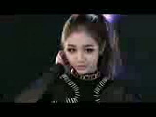 GIRL'S DAY - EXP3CTATION M V
