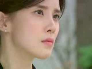 Kim Yeon Ji - In My Eyes FMV (I Hear Your Voice OST)[ENGSUB + Romanization + Hangul]