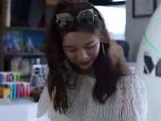 [MV] SWEET SORROW(스윗소로우) No Dae-bak(대박금지) [4K]