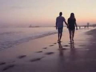 Lundi Blues - Long Beach (Teaser)