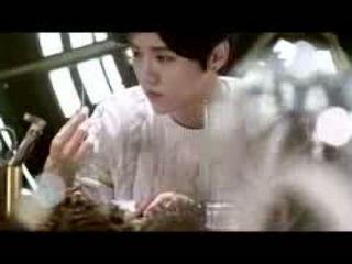 LuHan 鹿晗【Promises 諾言】Official MV