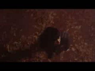 (VIXX) - Fantasy (Teaser)