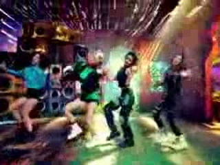 BLACKPINK - WHISTLE 0814 SBS Inkigayo