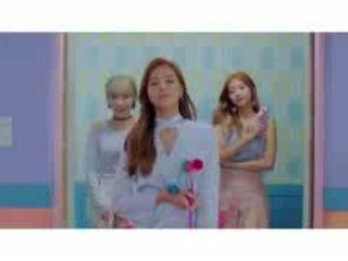 [Teaser] LABOUM(라붐) Shooting Love(푱푱)