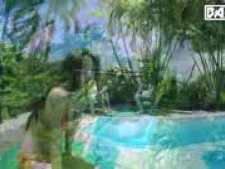 (Basick) - Nice (Feat. G2
