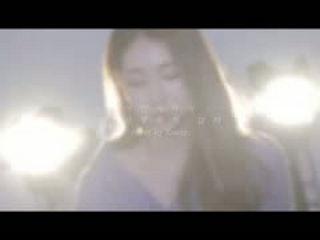 [케이시(Kassy)] - 널 사랑하지 않아 (어반자카파) cover